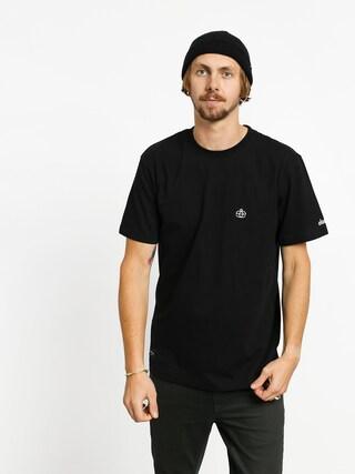 T-shirt Elade Icon Mini Logo (black)