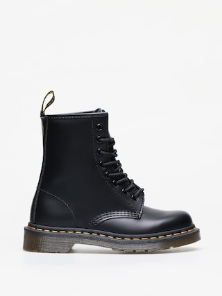 Buty Dr. Martens 1460 (black smooth)