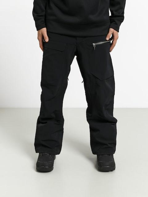 Spodnie snowboardowe Quiksilver Tr Stretch (black)