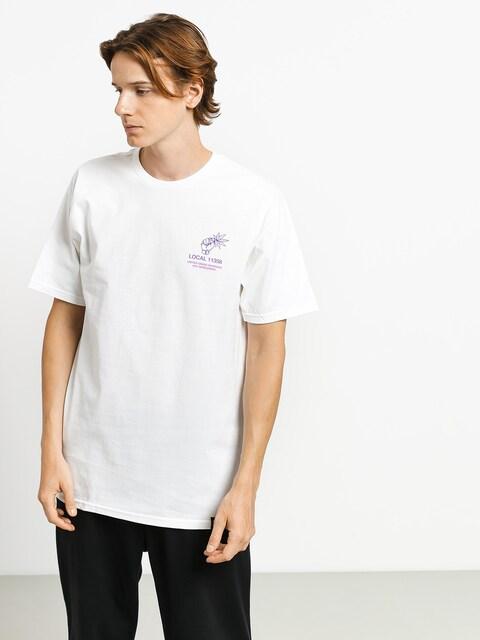 T-shirt HUF Unionized