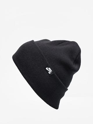 Czapka zimowa Nike SB Utility (black/white)