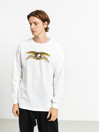 Longsleeve Antihero Eagle (white)