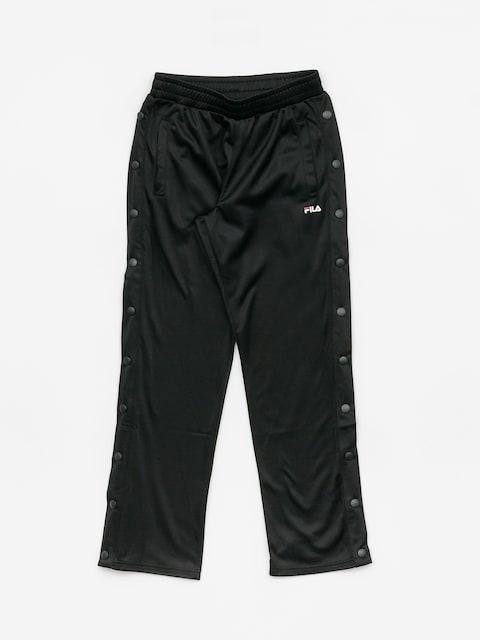 Spodnie Fila Geralyn Wmn (black)