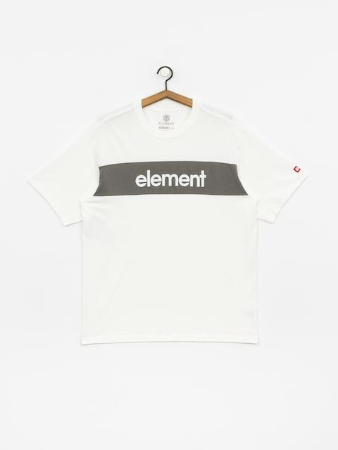 T-shirt Element Primo Flag Cr