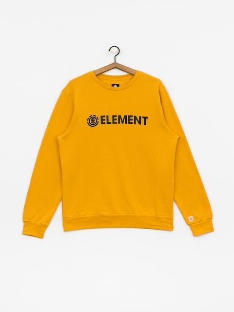 Bluza Element Blazin