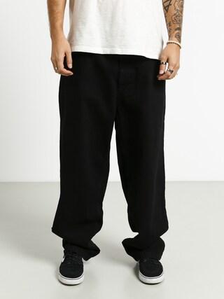 Spodnie Polar Skate Big Boy Jeans (pitch black)