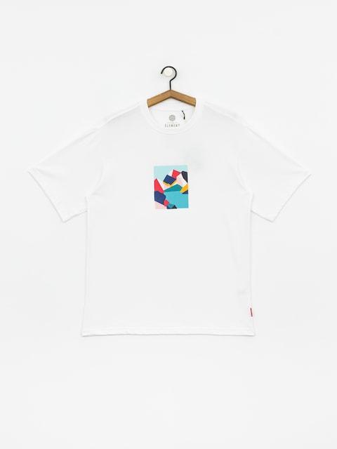 T-shirt Element Sd 1