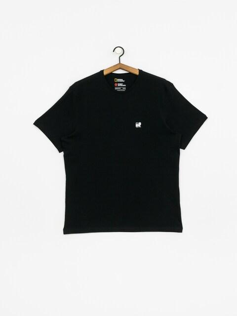 T-shirt Element Snarl