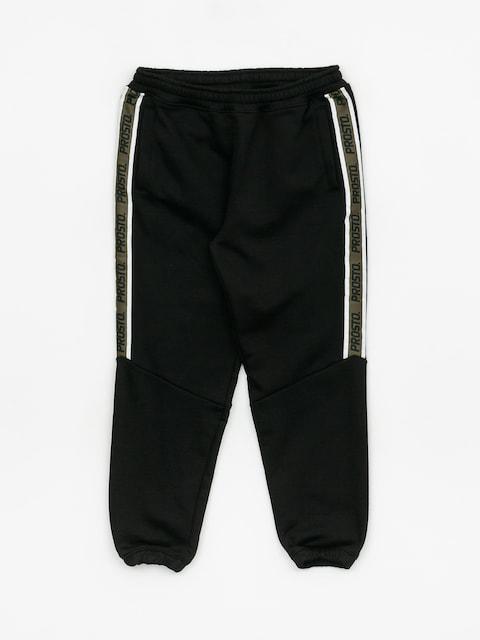 Spodnie Prosto Tapecut