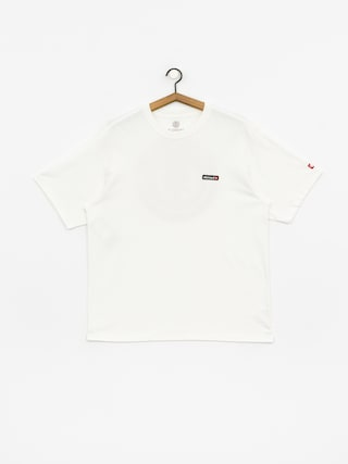 T-shirt Element Primo Icon (off white)