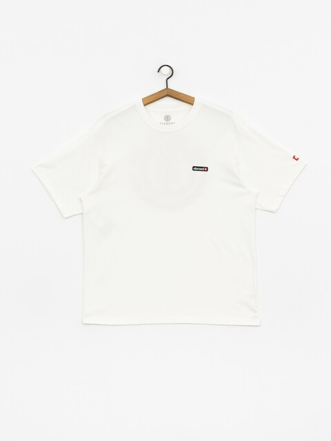 T-shirt Element Primo Icon
