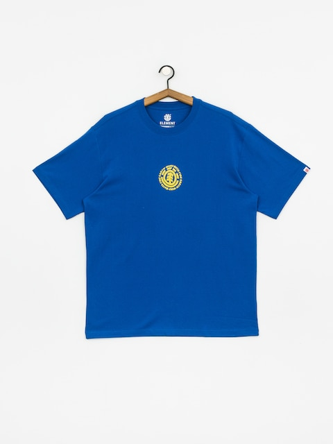 T-shirt Element Dotted