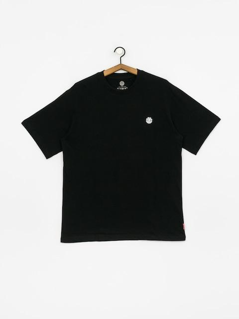 T-shirt Element Sd 2