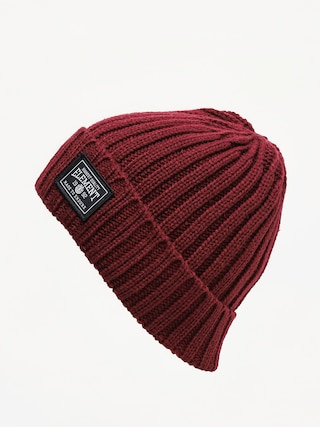 Czapka zimowa Element Counter Beanie (port)