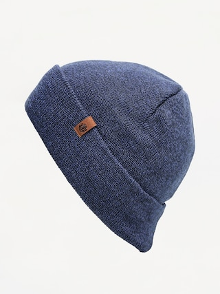 Czapka zimowa Element Carrier II Beanie (naval heather)