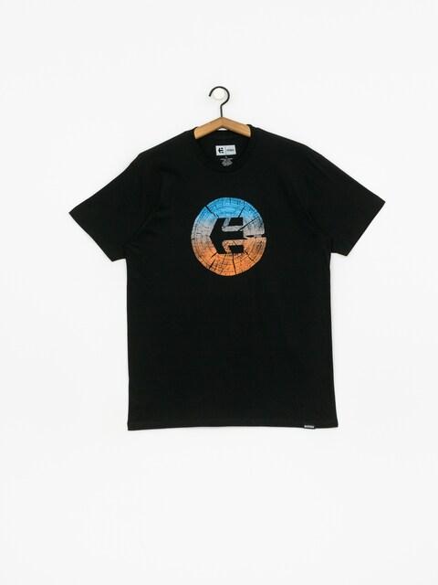 T-shirt Etnies Silva