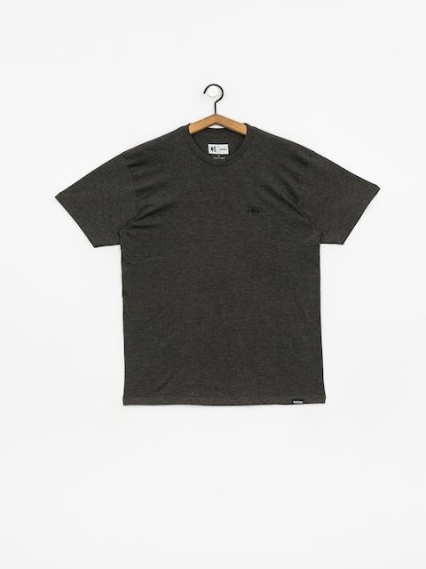 T-shirt Etnies Totem Emb