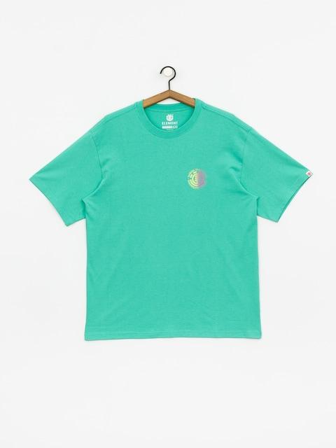 T-shirt Element International