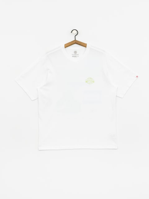 T-shirt Element Discover