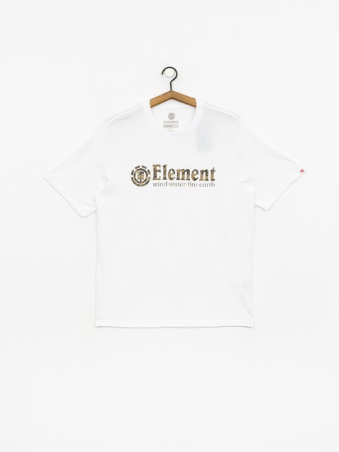 T-shirt Element Scope