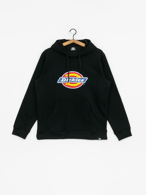 Bluza z kapturem Dickies San Antonio HD