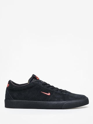 Buty Nike SB Zoom Bruin Ultra (black/bright crimson black)