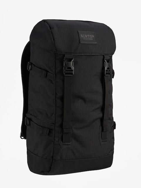 Plecak Burton Tinder 2.0 (tblk/triple/ripstop)