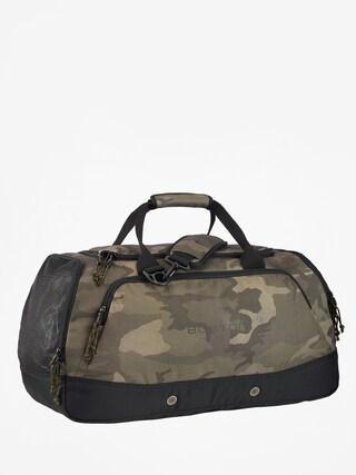 Torba Burton Boothaus Bag Lg 2.0 (worn camo print)