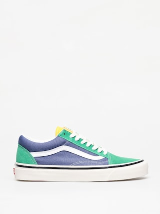 Buty Vans Old Skool 36 Dx (anaheim factory/og)