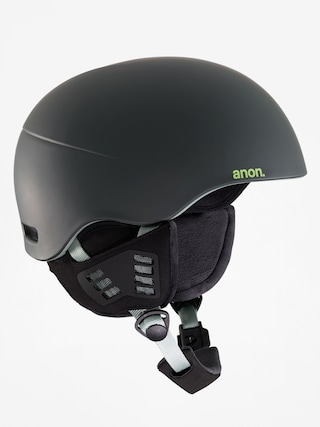 Kask Anon Helo 2.0 (gray pop)