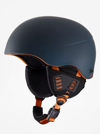Kask Anon Helo 2.0 (royal)