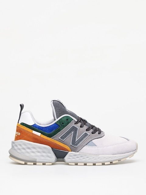 Buty New Balance 574 (rain/cloud)