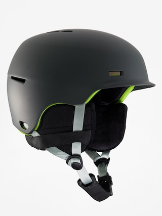 Kask Anon Highwire (gray pop)