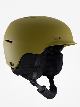 Kask Anon Highwire (camo)