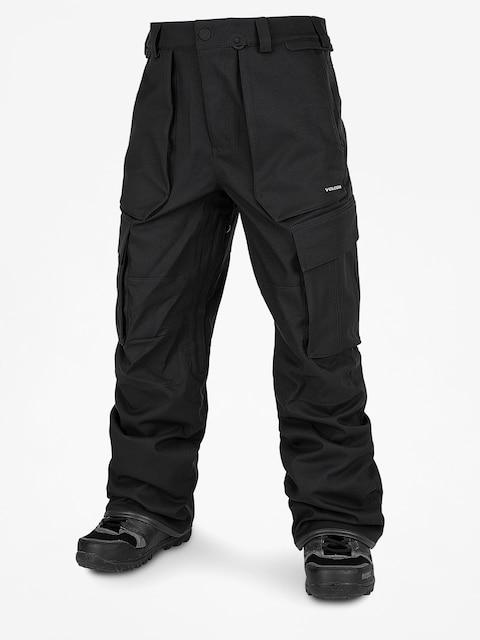 Spodnie snowboardowe Volcom V.Co Twenty One (blk)