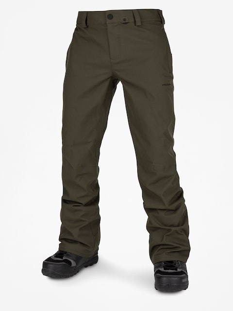 Spodnie snowboardowe Volcom Klocker Tight (frs)