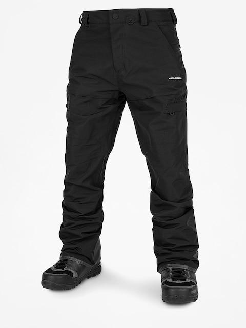 Spodnie snowboardowe Volcom Gi 2 (blk)