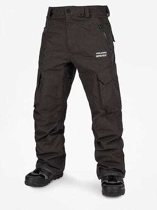 Spodnie snowboardowe Volcom Lo Gore Tex (vbk)