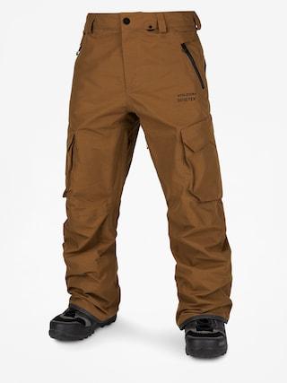 Spodnie snowboardowe Volcom Lo Gore Tex (crl)