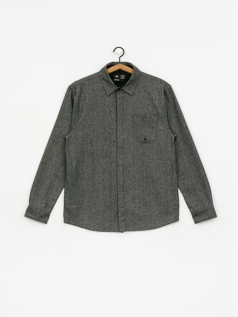 Koszula Emerica Torrence (dark grey)