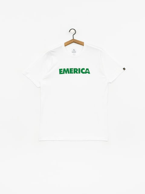 T-shirt Emerica Emerica Bold