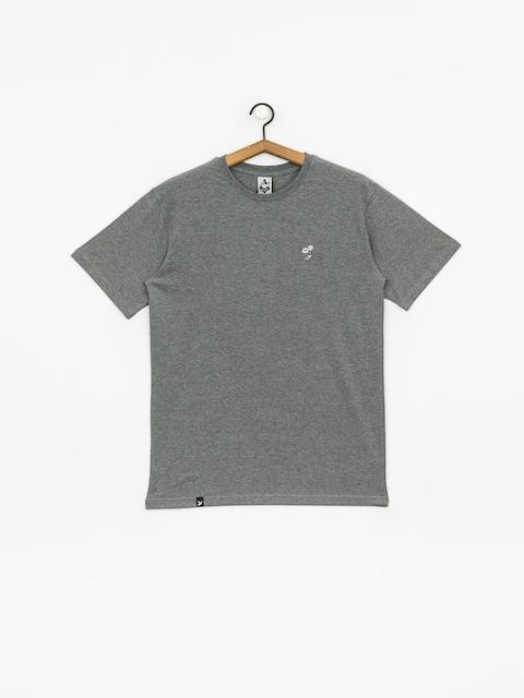 T-shirt Nervous Pigeon