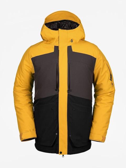 Kurtka snowboardowa Volcom Scortch Ins (rsg)