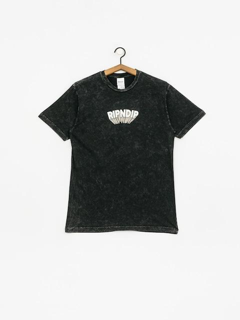 T-shirt RipNDip Mind Blown