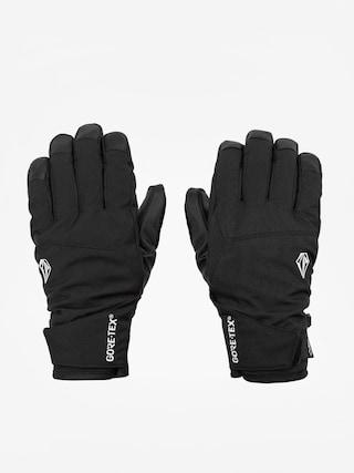 Rękawice Volcom Cp2 Gore Tex (blk)