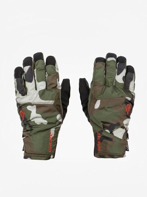Rękawice Volcom Cp2 Gore Tex (cmg)