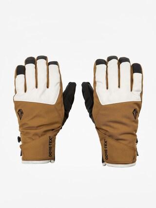 Rękawice Volcom Cp2 Gore Tex (crl)