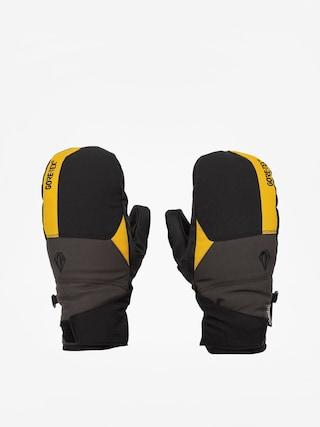Rękawice Volcom Stay Dry Gore Mitt (vbk)