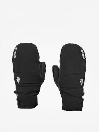 Rękawice Volcom Stay Dry Gore Mitt (blk)
