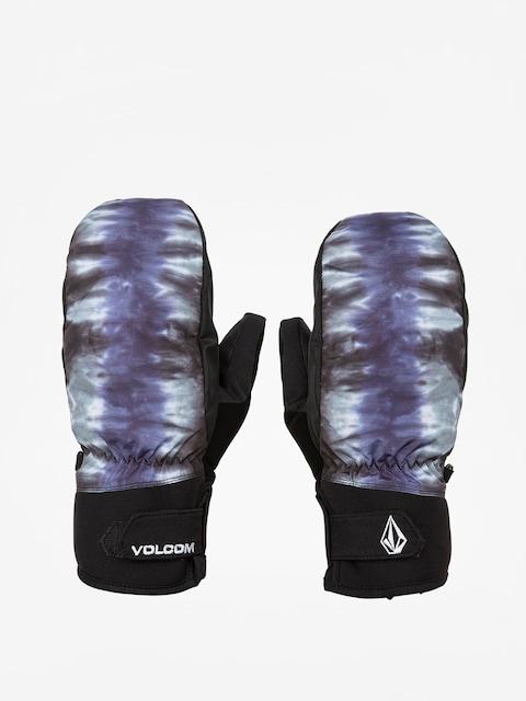 Rękawice Volcom Nyle Mitt (bpr)